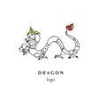 dragon logo 1