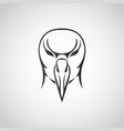 Albatross logo icon design
