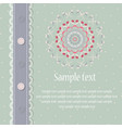 beautiful cover book or greeting card