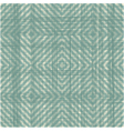 Repeating abstract pattern vector image vector image