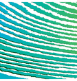 abstract strip background vector image