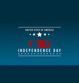 celebration independence day banner collection vector image vector image