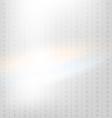hindu background vector image