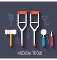 medical concepts background design ideas vector image