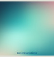 abstract blur unfocused style background blurred vector image