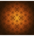 Abstract Pattern Background 05 vector image vector image