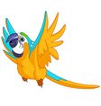 Cockatoo vector | Price: 1 Credit (USD $1)