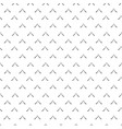 arrows consisting of dots point upwards vector image