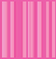 abstract wallpaper with strips vector image vector image
