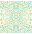 Abstract seamless pattern Texture on the pastel vector image vector image