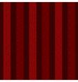 Red Scarlet Line Pattern Background vector image