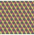 geometric pattern 4 vector image