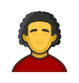 Businessman or Programmer Avatar Profile Userpic