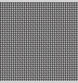 texture scales seamless fish vector image