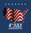 4th july design