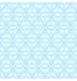 Light Seamless Pattern vector image vector image