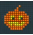Halloween7 vector image vector image