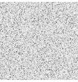 Halftone123 vector image