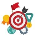 achievement icon design