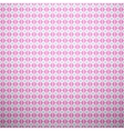 Abstract vivid pattern tiling for bright vector image