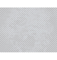 White and Grey Paper with Stripe vector image vector image