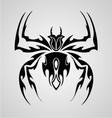 Spiders Tattoo Design