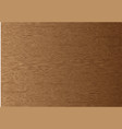 brown wood texture shadow background vector image