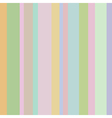 Seamless colorful pastel background vector image vector image