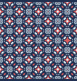 new pattern 0319 vector image