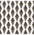 new pattern 0172 vector image