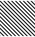 diagonal striped background - black