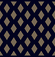 new pattern 0183 vector image