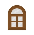 House icon house design graphic vector image vector image