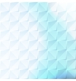 tile texture vector image