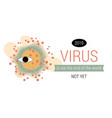 virus is not the end