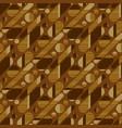concept simple wood textured geometric pattern
