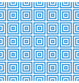 greek key seamless pattern vector image vector image