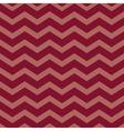 seamless pattern background retro vintage vector image