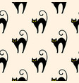 new pattern 0001 h 12 g vector image