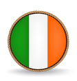 Ireland Seal vector image