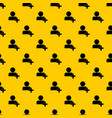 add new user account pattern vector image vector image