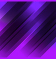 purple gradient abstract background vector image