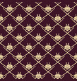 new pattern 0083 vector image