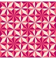 Seamless Mosaic vector image vector image