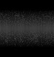 modern-tech-line-02 vector image
