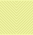 abstract geometric background pattern from yellow vector image