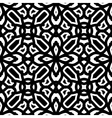 Black and white pattern vector | Price: 1 Credit (USD $1)