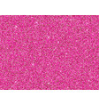 rose pink gold glitter confetti sparkle background vector image vector image