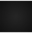 3d seamless texture vector image