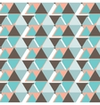 geometric patternPastel Abstract Texture vector image vector image
